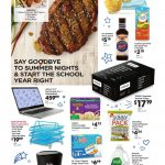 Kroger Ship to Home August 25 – August 31, 2021