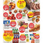 Ralphs Weekly Ad Valid Apr 14 – Apr 20, 2021 Sneak Peek Preview