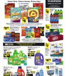 Dollar General Weekly Ad Valid Apr 18 – Apr 24, 2021 Sneak Peek Preview