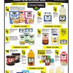 Dollar General Friday One Day Only Deals April 18 – April 24, 2021