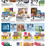 Stop And Shop Circular Valid Apr 30 - May 6, 2021 Sneak Peek Preview