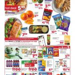Giant Eagle Weekly Ad Apr 29 - May 5, 2021 Sneak Peek Preview