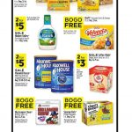 Dollar General Friday One Day Only Deals June 25, 2021