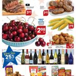 Albertsons Weekly Ad 5/12/21-5/18/21 Sneak Peek Preview