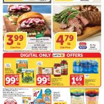 Vons Weekly Ad 5/12/21-5/18/21 Sneak Peek Preview