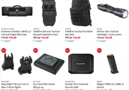 Turners Weekly ad May 14 – May 20, 2021 Turners Sale & Clearance