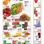 Giant Eagle Weekly Ad July 22 - July 28, 2021