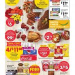 Fry's Food Weekly Ad Valid July 21 – July 27, 2021 Early ad Preview