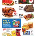 Stater Bros Weekly Ad August 25 – August 31, 2021