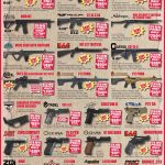 Turners Weekly ad September 10-September 16, 2021 Turners Sale & Clearance