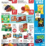 Carrs Anchorage Weekly Ad 9/15/21-9/21/21 Sneak Peek Preview